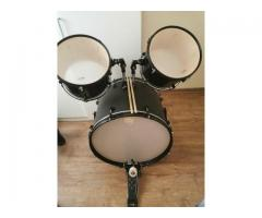 Used Drumkit Very good condition