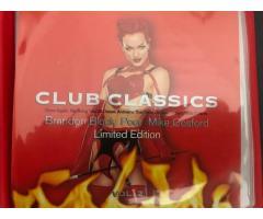 Club Classics Vol 2