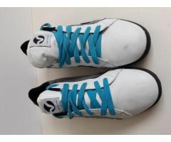 Voi Jeans trainers