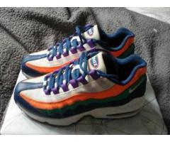 Nike air max 95 junior 5.5