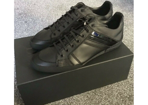 Men's Dior Trainers - Size 9 - Brand New