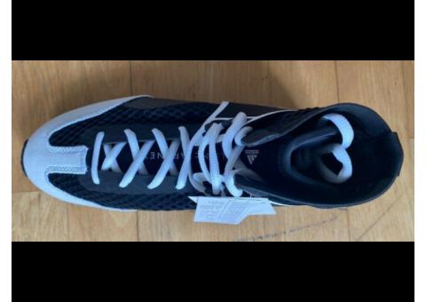 Stella McCartney x ADIDAS boxing shoe/trainers size UK 6 - BRAND NEW!!!