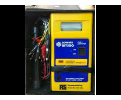 Cable Identifier - Seaward WT 500
