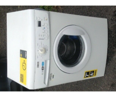 Zanussi ZWHB7160P, 7kg, A++, 1600 rpm washing machine for sale.
