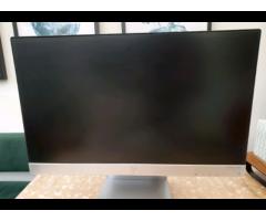 HP Pavilion 23xi HD Monitor